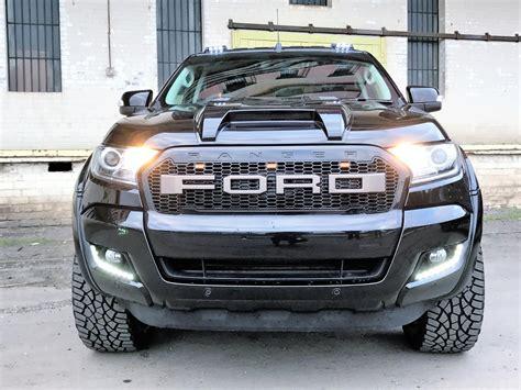 ford black ops for sale ford black ops for sale upcomingcarshq