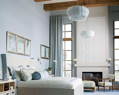 elegant abode pretty palettes