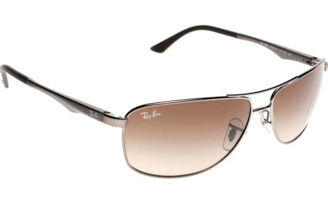 Rb X 6006 ban rb4192 sunglasses www panaust au