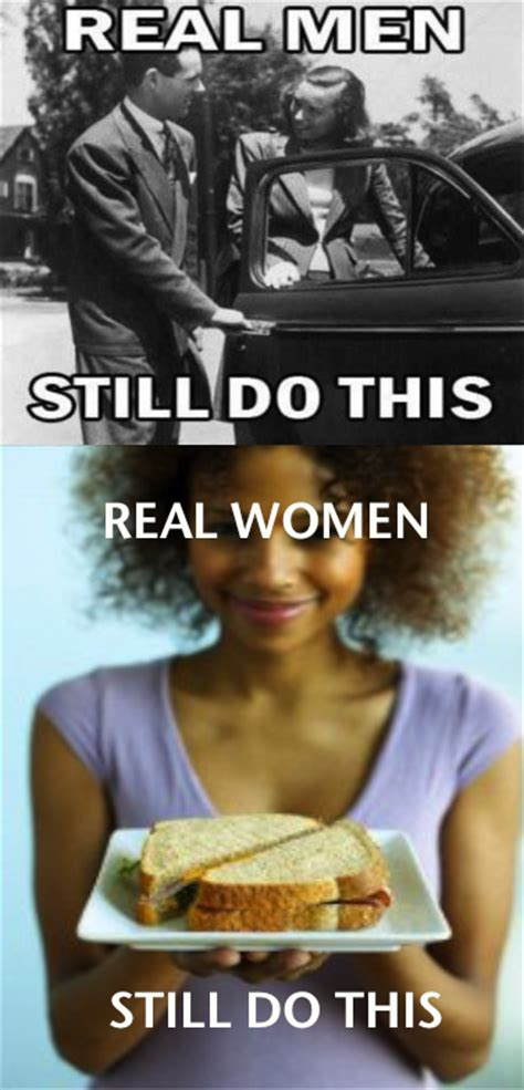 Real Women Meme - real women meme guy