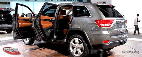 How Much Is A Lease On A Jeep Grand 2011 Jeep Lease Rates June 2011 Ride With G