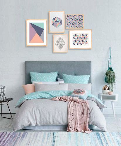 rose bedroom decorating ideas best 25 color combinations ideas on pinterest color