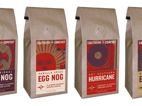 southern comfort in coffee kate stites portfolio