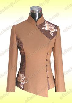 Custom Tailoring And Clothing Store V1 1 3 plus size blouses silk jacket coat blouse plus size tl37 connie