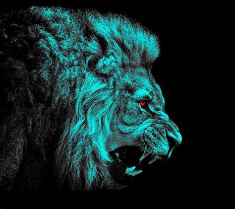imagenes de leones fantasia leones fondos de pantalla hd lanaturaleza es