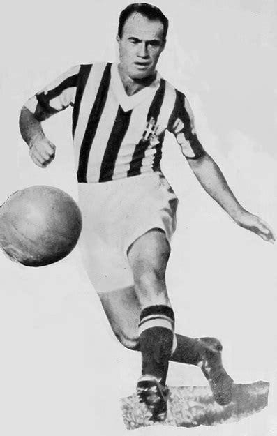 Giovanni Ferrari - Wikipedia
