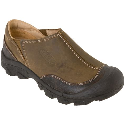 keen san antonio slip on shoe s backcountry