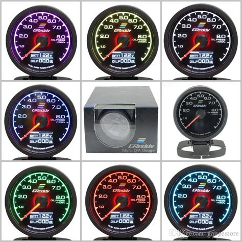 in a race car gauges wiring free wiring diagram