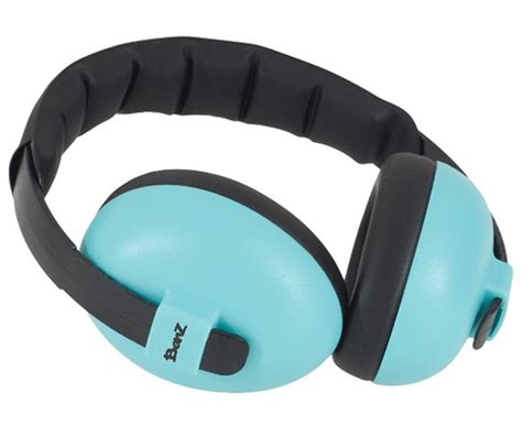 Baby Banz Earmuff Purple 1 baby banz mini protective sunglasses earmuff combo baby aqua ebay