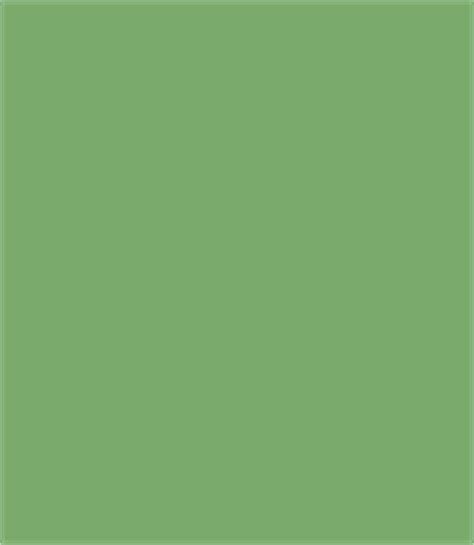 1000 images about sherwin williams color house on comfort gray paint colors