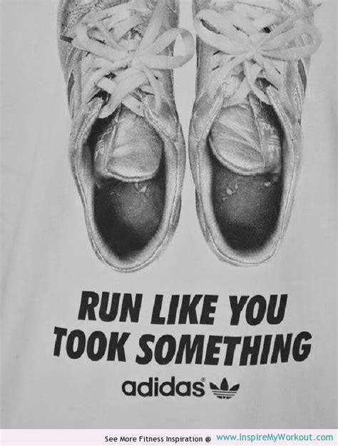 adidas motivational quotes quotesgram