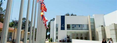 Idc Herzliya International Mba by Arison School Of Business At The Interdisciplinary Center