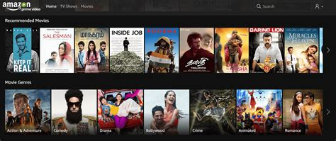 Amazon Prime Bollywood Movies by 100 Amazon Prime Bollywood Movies The Best Movie Tv