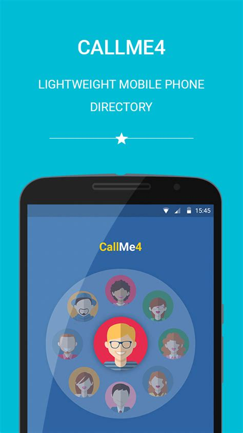 search engines for android callme4 search engine android apps on play
