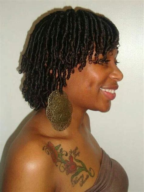 coil curls weabe hairdos for black women only 25 best ideas about finger coils on pinterest twa coils