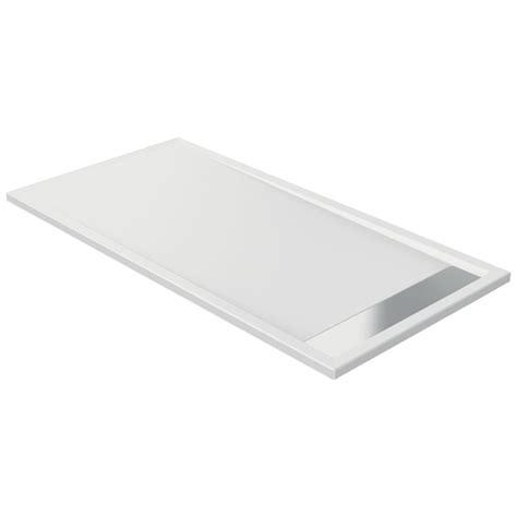piatto doccia 180 x 80 dettagli prodotto k8100 piatto doccia in acrilico