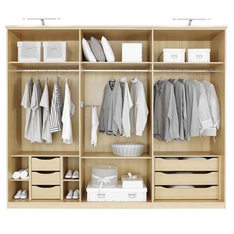kleiderschränke drei tipps um neue kleiderschrank wissen
