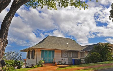 Kailua Cottages by 10 Best Images About Historic Oahu Homes On