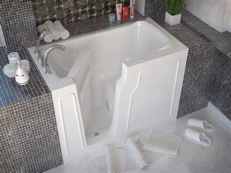 bathtubs made in usa bathtubs made in usa 28 images made in usa walk in