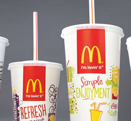 Kaos 3d Umakuka Mac Say mcdonald s in china sell detergent instead of coca cola say they re sorry softpedia