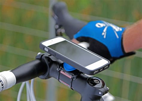 mobile phone bicycle mount 10 of the best bicycle phone mounts total