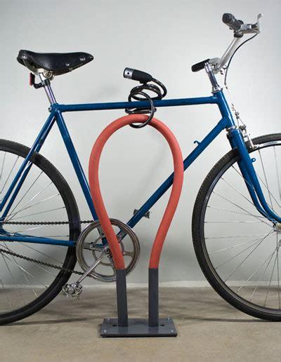 designboom girl battle fietsklik