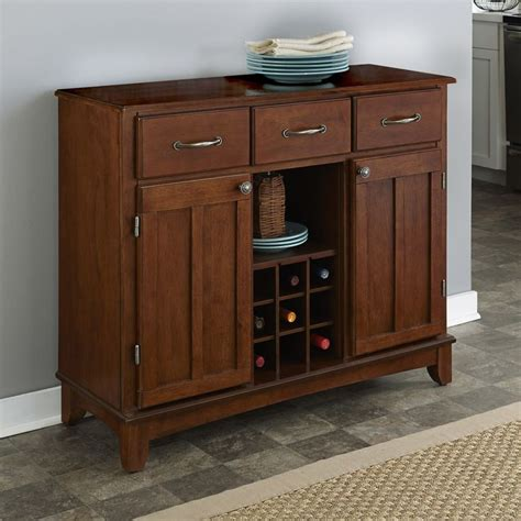 Sideboards Amusing Solid Wood Buffet Wood Sideboards And Solid Wood Buffet And Hutch