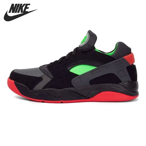 discount sneakers for get cheap nike shoes aliexpress alibaba
