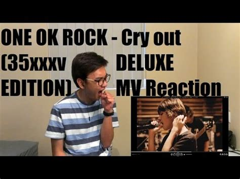 download mp3 full album one ok rock full download one ok rock cry out album 35xxxv