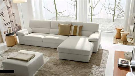 furniture ideas for small living rooms 2018 موديلات كنبات جديدة