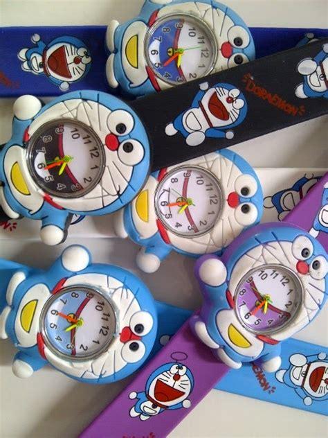 Jam Tangan Nixon Tali Ungu jam tangan anak doraemon pusat jam jakarta