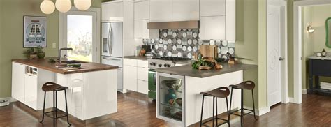 kraftmaid kitchen island kraftmaid kitchen cabinets ideas islands repinly design