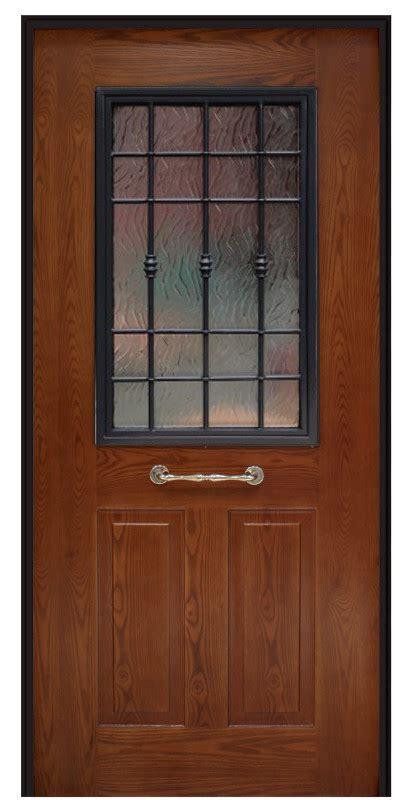 porte blindate con vetro prezzo porte blindate classe 3 da 276 porta blindata classe 3
