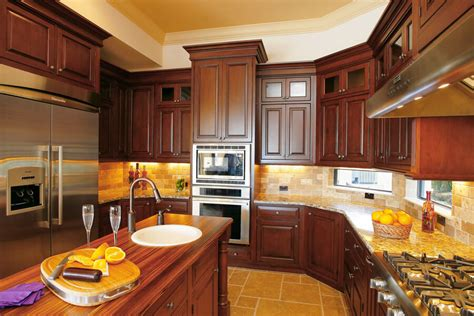 Kitchen Cabinet Dealers by Greenfield Kitchen Cabinetry Showroom In Az