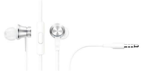 Exclusive Xiaomi Mi Piston Huosai 3 Earphone Fresh Version Original xiaomi introduces mi piston fresh earphones and mi headphones in china 91mobiles