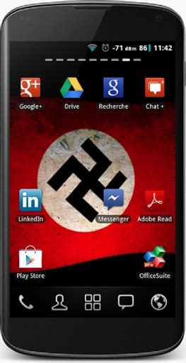 wallpaper android nazi download nazi flag live wallpaper for android appszoom