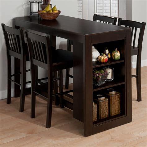 kitchen side table storage kitchen table with storage cabinets best storage design 2017