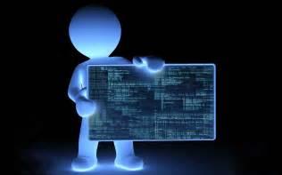 Computer Desktop Hs Code Computers Code Hd Wallpapers