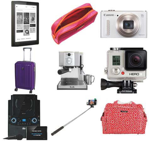s day best buy best buy rescue for mother s day tech beyond ask