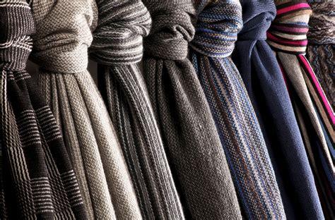 raschel knit raschel