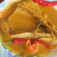 Ikan Asin Pepuyu kuliner ikan ikan cupang betta fighter ikan