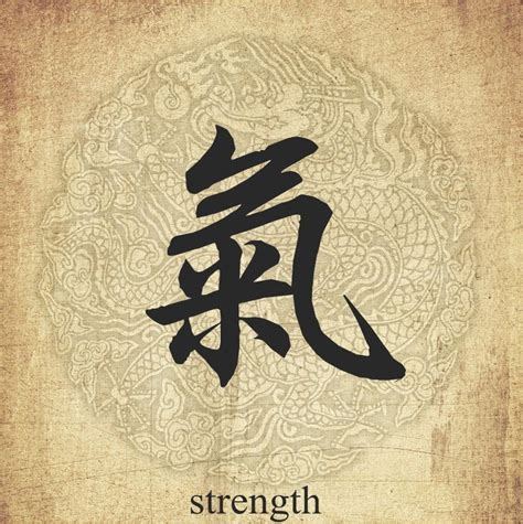 chinese tribal tattoos strength tribal tattoos search tattoos