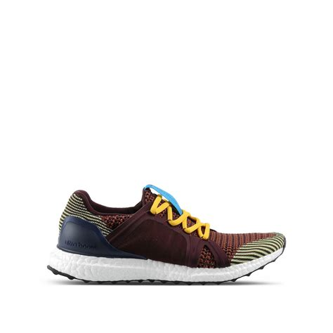 knitted shoes knit running shoes 28 images narita v3 knit s running