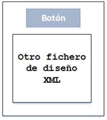 layoutinflater ejemplo inflate en android inflar y adjuntar views jarroba