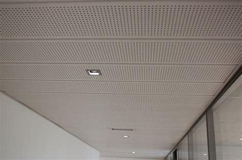 Faux Plafond Suspendu En Dalles Isolantes 2908 by Faux Plafond Dalle 60x60 Maison Design Apsip