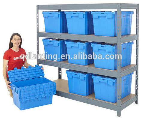 Murah Shoes Organizer plastic shelf storage boxes beli set lot murah diy shoe rack organizing shoescloset