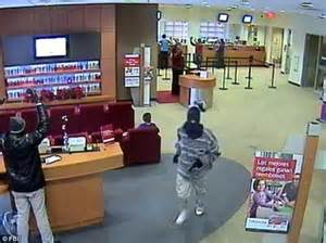 cop killer tupelo miss bank robber killed by