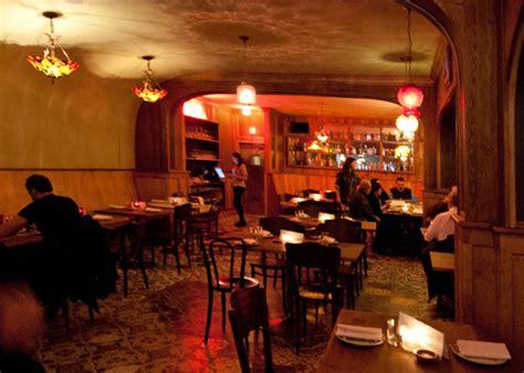Bar Isabel   blogTO   Toronto