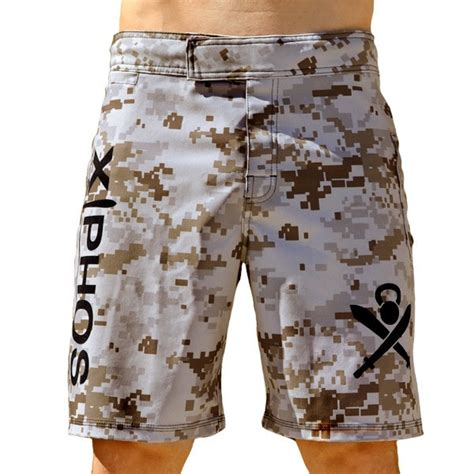 most comfortable shorts the xiphos clothing breaker tides are the most comfortable