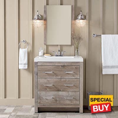 Small Bathroom Vanities Home Depot by Amazing Interior Album Of Home Depot Small Bathroom
